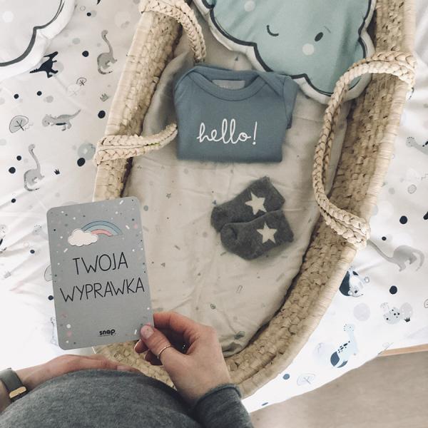 Zestaw foto-kart: ciąża & macierzyństwo + dla dzieci 0-3 lat