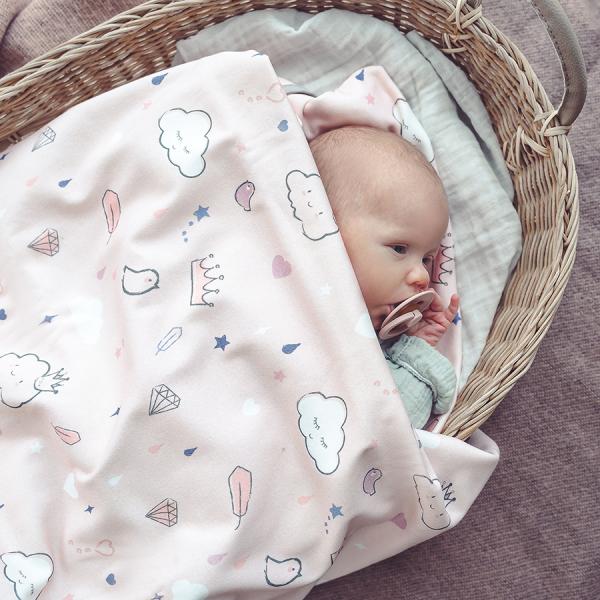 Photo-blanket® english version