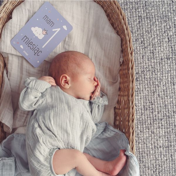 Foto-karty dla dzieci 0-3 lat